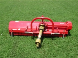 NEW 48 INCH FARM-MAXX FFM-120 FLAIL MOWER